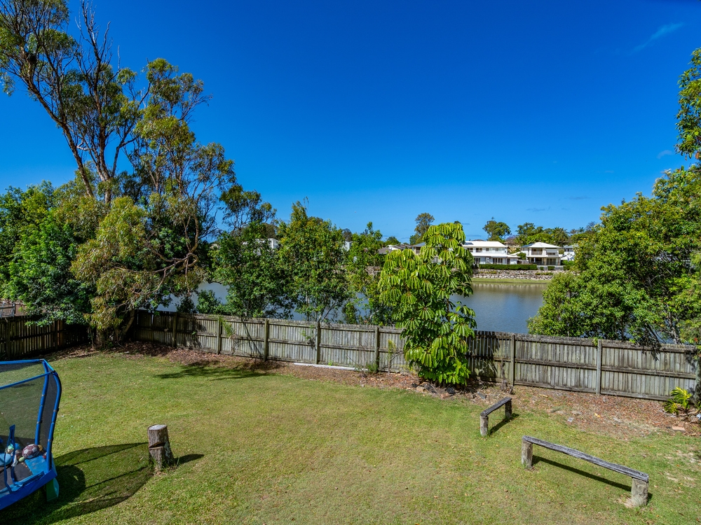 29 Brier Crescent Varsity Lakes, QLD 4227
