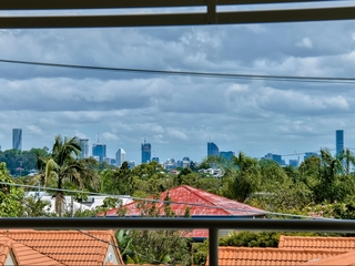 6/25 Collier Street Stafford , QLD, 4053