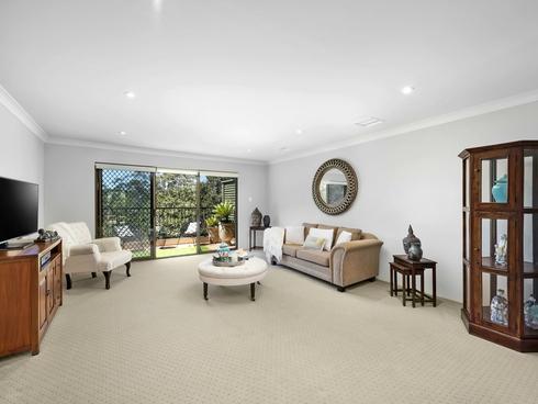 216/25 Best Street Lane Cove, NSW 2066