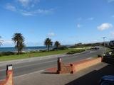 6/22 Esplanade Victor Harbor, SA 5211