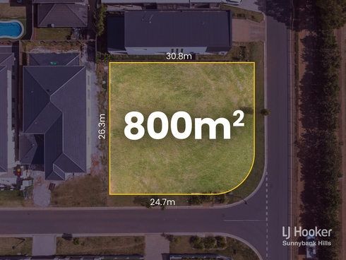 3 Dell Street Rochedale, QLD 4123