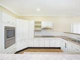 12 McGirr Avenue The Entrance, NSW 2261
