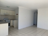 3/151 High Street Southport, QLD 4215