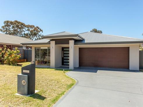 50 Stonebridge Drive Cessnock, NSW 2325