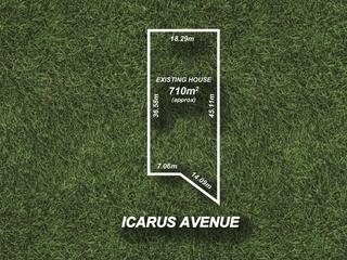 22 Icarus Avenue Modbury North , SA, 5092