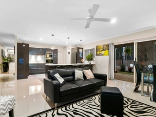 21 Siena Place Coombabah , QLD, 4216