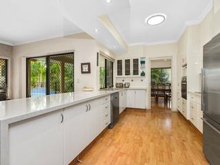 47 Korora Parkway Pottsville , NSW, 2489