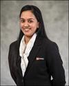 Shivani Pillay
