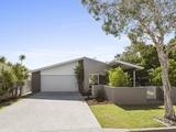 4 Longboard Circuit Kingscliff, NSW 2487