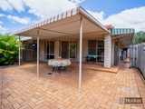 1/3 Ashlee Court Coombabah, QLD 4216