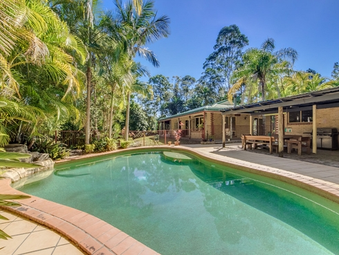 2-4 Friesian Court Tallebudgera, QLD 4228