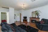 6 Beaconsfield Street St James, WA 6102