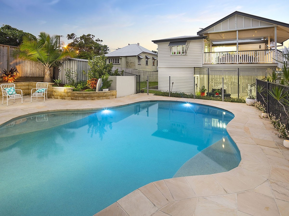 215 Park Road Yeerongpilly, QLD 4105