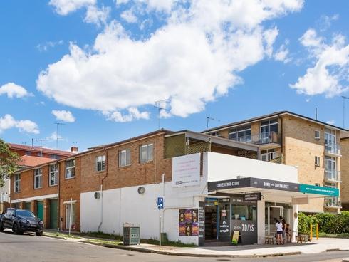 112 O'Brien Street Bondi Beach, NSW 2026