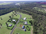 Lot 68/ Abington Heights Estate North Isis, QLD 4660
