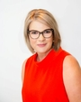 Wendy Svensson