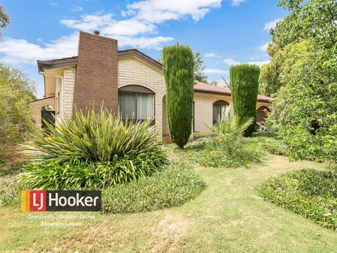 94 Smith Road Salisbury East, SA 5109