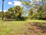 222 East Feluga Road East Feluga, QLD 4854