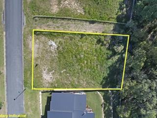 18 Kingcrest Drive Reedy Creek , QLD, 4227