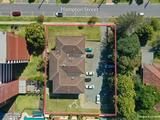 12 Hampton Street Burswood, WA 6100