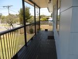 36 Doomba Drive Bongaree, QLD 4507