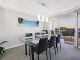 309/2-4 View Avenue Surfers Paradise, QLD 4217
