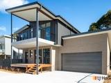7B Massey Street Broulee, NSW 2537