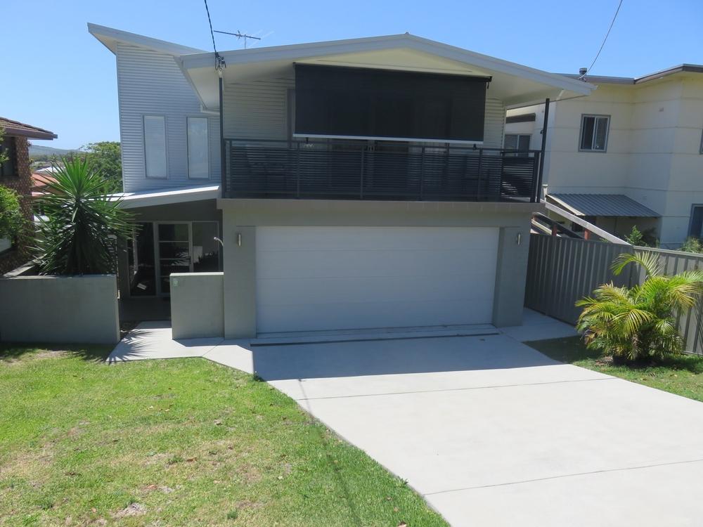 4 Sturt Street South West Rocks, NSW 2431