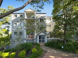 44/316 Pacific Highway Lane Cove, NSW 2066