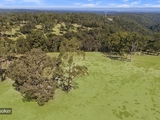 Lot 6/3094 Old Northern Road Glenorie, NSW 2157