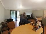 9 Hill Street Esk, QLD 4312