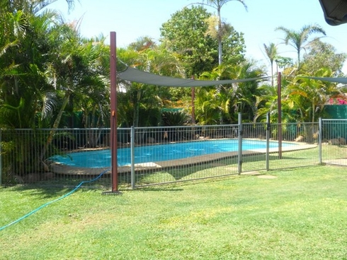 10 Shannon Street Mount Isa, QLD 4825