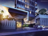 NORTHCLIFFE RESIDENC 3 Northcliffe Terrace Surfers Paradise, QLD 4217