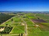 Lot 13 Casuarina Drive Swan Bay, NSW 2471