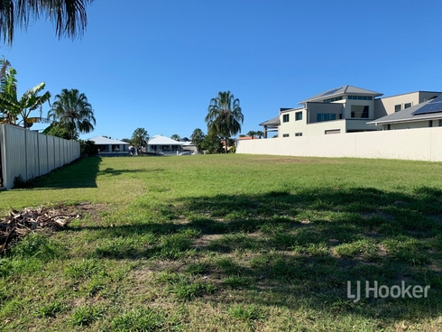24 North Point Banksia Beach, QLD 4507