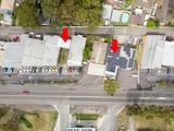 207-211/213 - 215 Pacific Highway Charmhaven, NSW 2263