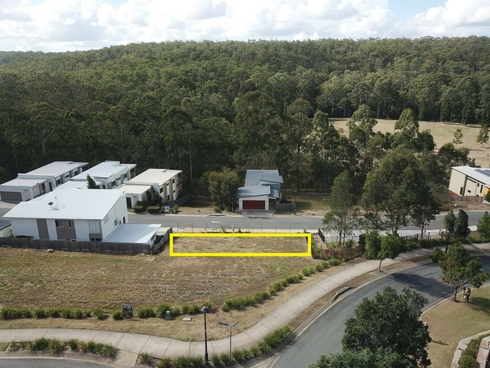 Lot 2/44 Scoparia Drive Brookwater, QLD 4300