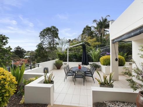 1/34-36 Barraran Street Gymea Bay, NSW 2227