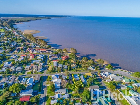10 Beaufort Place Deception Bay, QLD 4508