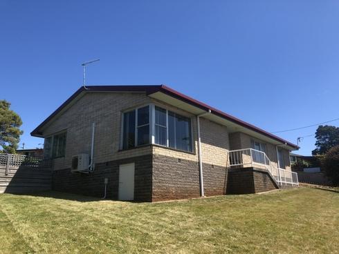 2 Flinders Drive Somerset, TAS 7322