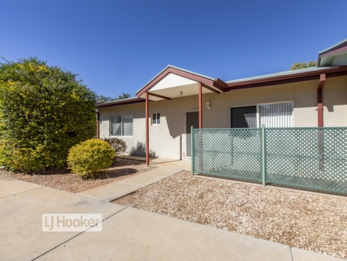 2/23 Nicker Crescent Gillen, NT 0870