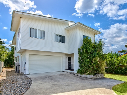 7 Carroll Crescent Grange, QLD 4051