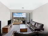"51/61 Donald Street ""Cote D Azur"" Nelson Bay, NSW 2315"