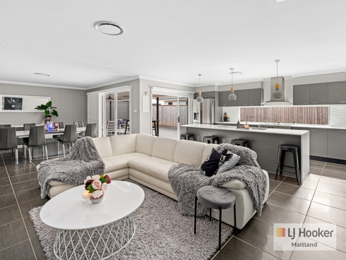 101 Grand Parade Rutherford, NSW 2320
