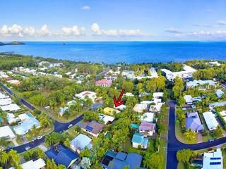 7 Lambus Street Palm Cove , QLD, 4879