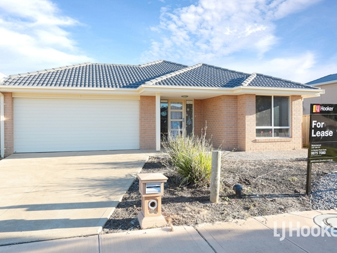 194 Sanctuary Lakes South Boulevar Point Cook, VIC 3030