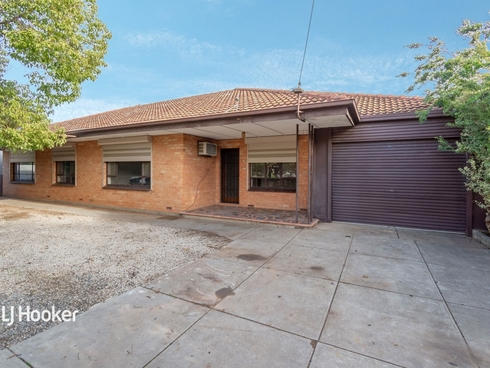 7 Mortess Street Brahma Lodge, SA 5109