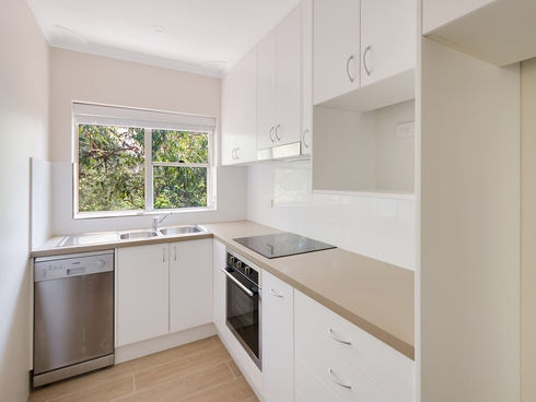 Apartment 5/123A Burns Bay Road Lane Cove, NSW 2066