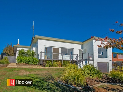 41 Grandview Avenue Park Grove, TAS 7320