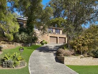 12 Orinda Avenue North Gosford , NSW, 2250